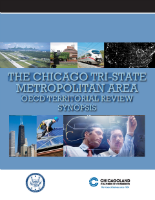 Cover--OECD Report Synopsis