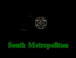SMHEC logo 150