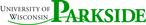 logo UW Parkside