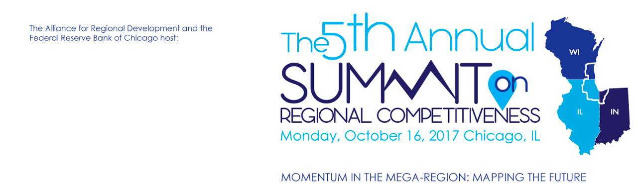 5th Annual Summit