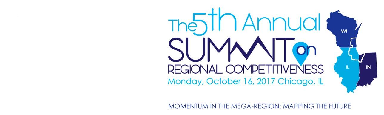 5th Annual Summit